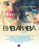 Babababa