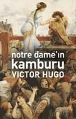 Notre Dame'nin Kamburu