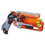 Nerf Hammer Shot A4325