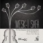 Meşk-i Safa
