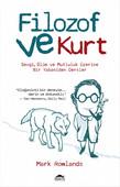 Filozof ve Kurt