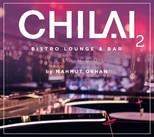 Chilai 2 by Mahmut Orhan