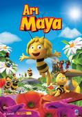 Maya the Bee Movie - Arı Maya