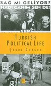 Turkish Political Life