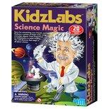 4M Science Magic/ Bilim Sihri 3265