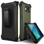 Verus Galaxy S6 Hard Drop Active Series Military