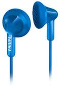 Philips SHE3010BL Kulakiçi Kulaklık / Mavi