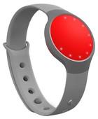 Misfit FLASH Aktivite Saat - Kırmızı