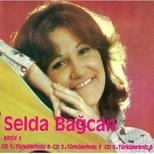 Arşiv 2 3 CD SERİ  BOX SET