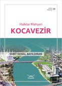 Halklar Mehşeri Kocavezir - Adana Kitaplığı 9