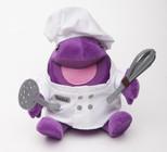 Aşçı Vadaa