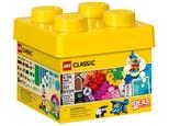 Lego Classic Creat Bricks Lmc10692