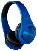 Pioneer SE MX7 L Kulaküstü Kulaklık