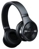 Pioneer SE MX9 K Kulaküstü Kulaklık