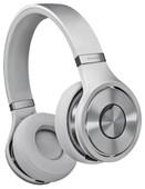 Pioneer SE MX9 S Kulaküstü Kulaklık