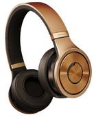 Pioneer SE MX9 T Kulaküstü Kulaklık