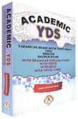 Academic YDS