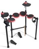 ION Redline Drums Dijital Davul Seti