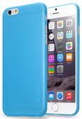 Laut Slim Skin for iPhone 6 / 6S Blue