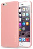 Laut Slim Skin for iPhone 6 Plus / 6S Plus Pink