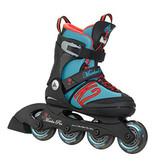 K2 Skates Marlee Pro 29