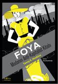 Modanın Anti - Kapitalist Kitabı Foya