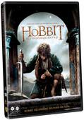 Hobbit: The Battle Of The Five Armies - Hobbit : Beş Ordunun Savaşı