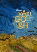Vangogh, Dünyanın Bütün Renkleri