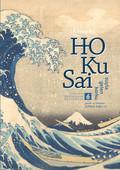 Hokusai, Suyla Gelen Korku
