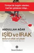 Işid ve Irak - Beled el-nifak Vel Şikak!