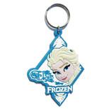 Pyramid Frozen Elsa Anahtarlık RK38273