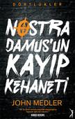 Dörtlükler - Nostradamus'un Kayıp Kehaneti