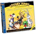 Looney Tunes All Stars Vol. 2 - Daffy Duck Avda Vcd 2