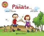 Piknikte...