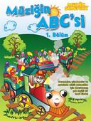 Müzik Serüveni Müziğin ABC ' si 1. Bölüm
