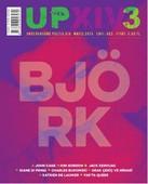 UP Sayı - 3