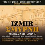 Smryni-İzmir