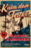 Küba'dan Teleks
