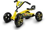 BERG Buzzy Bisiklet 10001