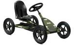 BERG Jeep Junior Pedallı Go-Kart Bisiklet 11003