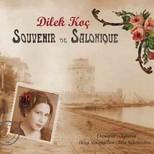 Souvenir De Salonique