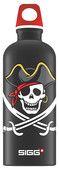 Sigg Pirates Treasure 0.6 Litre Matara 8487.60