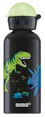 Sigg Dinosaurs 0.4 Litre Matara 8489.60