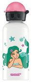 Sigg Mermaid 0.4 Litre Matara 8506.20