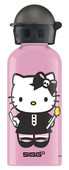 Sigg Hello Kitty Goth Sweets 0.4 Litre Matara 8526.10