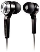 Philips SHE8500 Kulakiçi Kulaklık