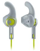 Philips SHQ1300LF Kulakiçi Kulaklık