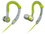 Philips SHQ3300LF Kulakiçi Kulaklık