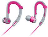 Philips SHQ3300PK Kulakiçi Kulaklık