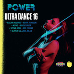 Power Ultra Dance 16